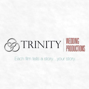 Profile picture for Trinity Wedding Productions