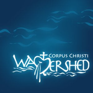 Profile picture for Corpus Christi Watershed