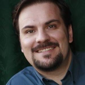 Profile picture for Florin Enescu