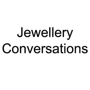 Profile picture for Jewellery Conversations
