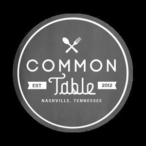 Profile picture for common table