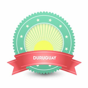 Profile picture for DUruguay