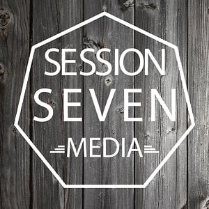 Profile picture for Session 7 Media
