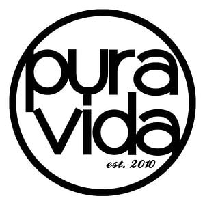 Profile picture for Pura Vida Bracelets