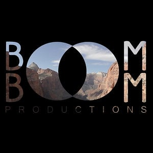Profile picture for BoomBoom Prod