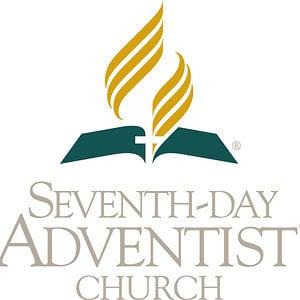 Profile picture for SSD Adventist