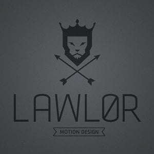Profile picture for guillelawlor