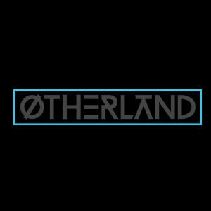 Profile picture for Otherland