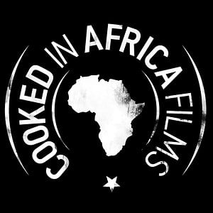 Profile picture for Cooked in Africa