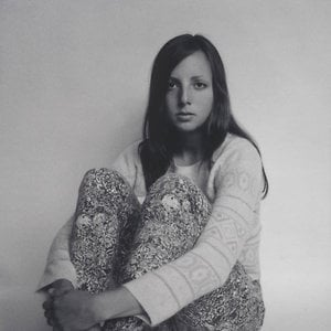 Profile picture for Julia Patey