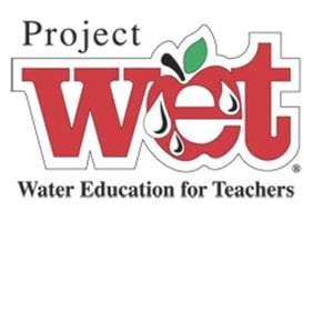 Profile picture for Project WET