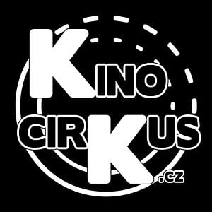 Profile picture for KinocirKus