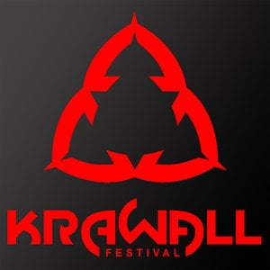 Profile picture for KRAWALL TV