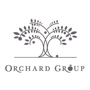 Profile picture for OrchardGroup