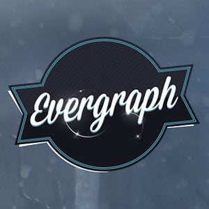 Profile picture for Evergraph