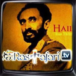 Profile picture for RasTafari TV™