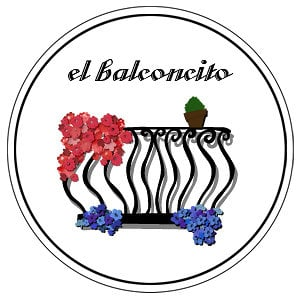 Profile picture for El Balconcito