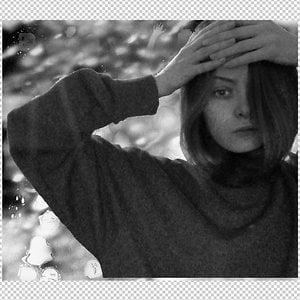 Profile picture for Bezrukova Nastas'ya