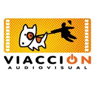 Profile picture for Viaccion Audiovisual