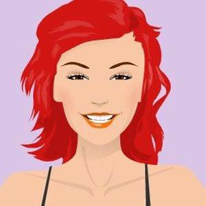 Profile picture for Jenifer Rubloff