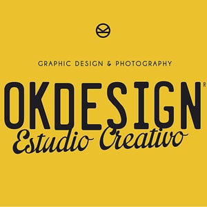 Profile picture for Okdesign Estudio Creativo