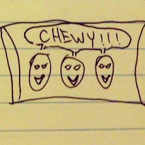 Profile picture for Chewy Films