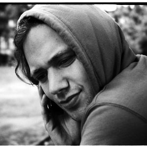 Profile picture for Michal Luczak
