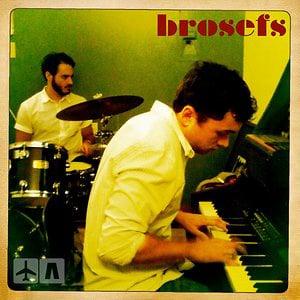 Profile picture for Brosefs Music