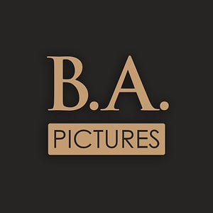 Profile picture for B.A.pictures