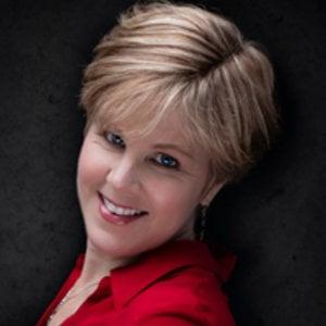 Profile picture for Sue-Anne