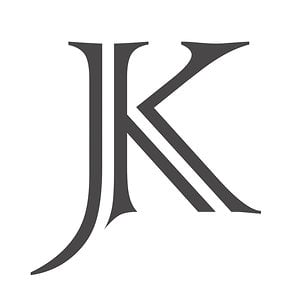 Profile picture for Jan Keller