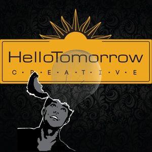 Profile picture for HelloTomorrow Creative