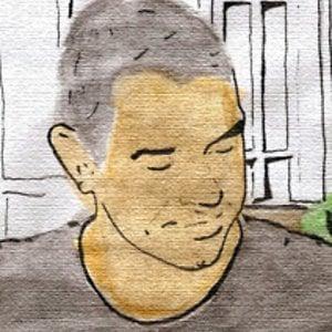 Profile picture for Fernando