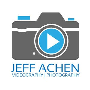 Profile picture for Jeff Achen