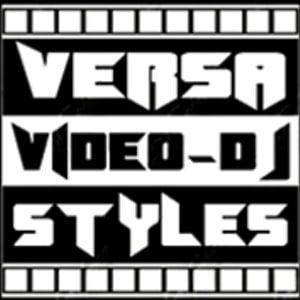 Profile picture for Versa Styles
