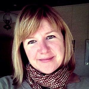Profile picture for Kim V Goldsmith
