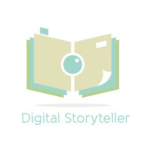 Profile picture for Digital Storyteller