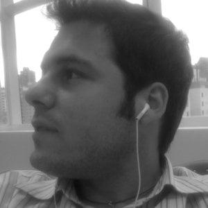 Profile picture for Paolo Passeri
