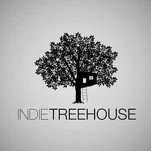 Profile picture for IndieTreeHouse