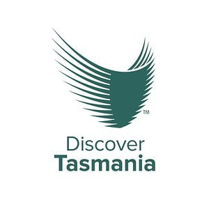 Profile picture for Discover Tasmania