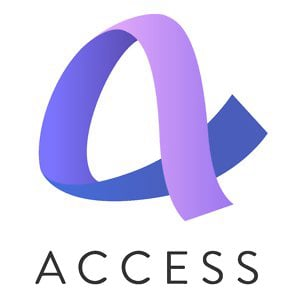 Profile picture for ACCESS Facility
