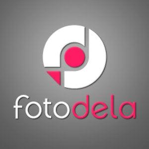 Profile picture for Fotodela