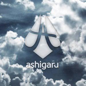 Profile picture for Ashigaru