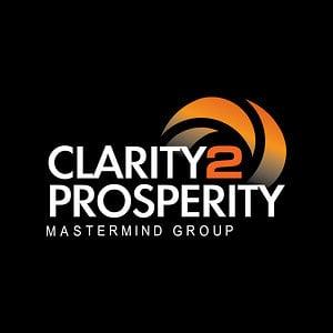 Profile picture for Clarity 2 Prosperity