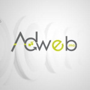 Profile picture for adweb