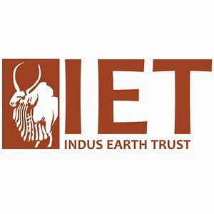 Profile picture for Indus Earth Trust