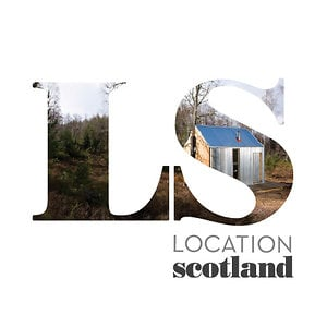 Profile picture for Location Scotland