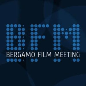 Profile picture for Bergamo Film Meeting onlus