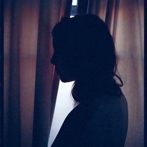 Profile picture for Lykke Li