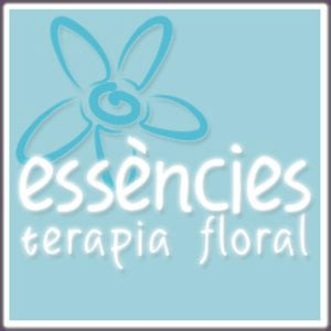 Profile picture for essències TV